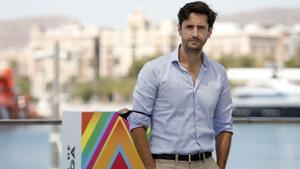 'En los márgenes', el debut de Juan Diego Botto en la dirección con Penélope Cruz como productora
